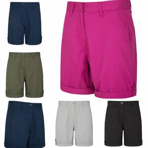 almacen de pantalones cortos para mujer