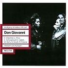Mozart: Don Giovanni (2012)