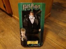 "NECA--HARRY POTTER--12"" YULE BALL HARRY POTTER FIGURE (NEW)"