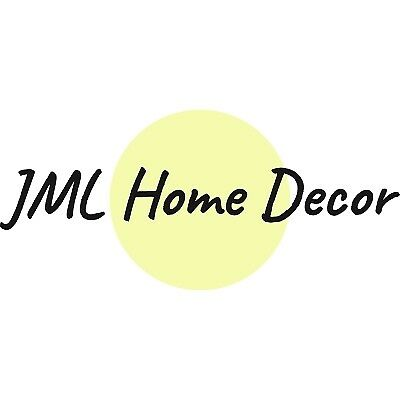 JML Home Decor