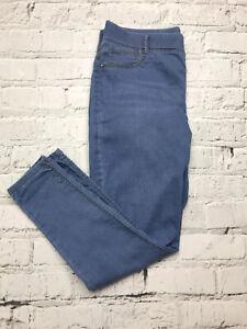 Dorothy Perkins Jeans para Mujer
