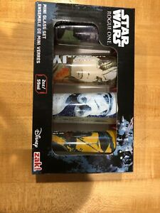 Star-Wars-Rogue-One-Shot-Glass-4-pack