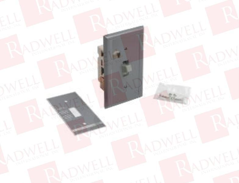 SCHNEIDER ELECTRIC 2510FF1P   2510FF1P (NEW IN BOX)