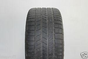 1x-Pirelli-Scorpion-Ice-amp-Snow-315-35-R20-110V-XL-M-S-Run-Flat-6-5mm-nr-6524