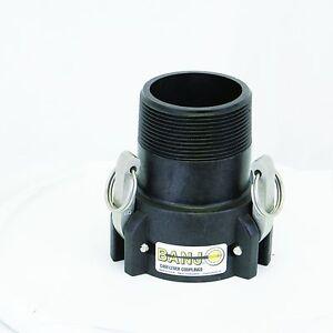 D/&D PowerDrive 8V2650 V Belt  1 x 265in  Vbelt