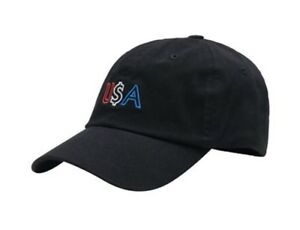 74a8e83109081 Image is loading Any-Memes-USA-dad-hat