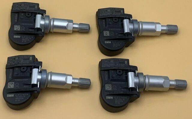 "Brake Master Cylinder .700/"" Bore Center Valve Fits Sunbeam Alpine  6467 3554"