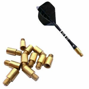 nicefi-Dart-Gewichtschrauben-Dartgewicht-Addagrams-Gewichte-1-5-gr-2BA-NEU-M9U5