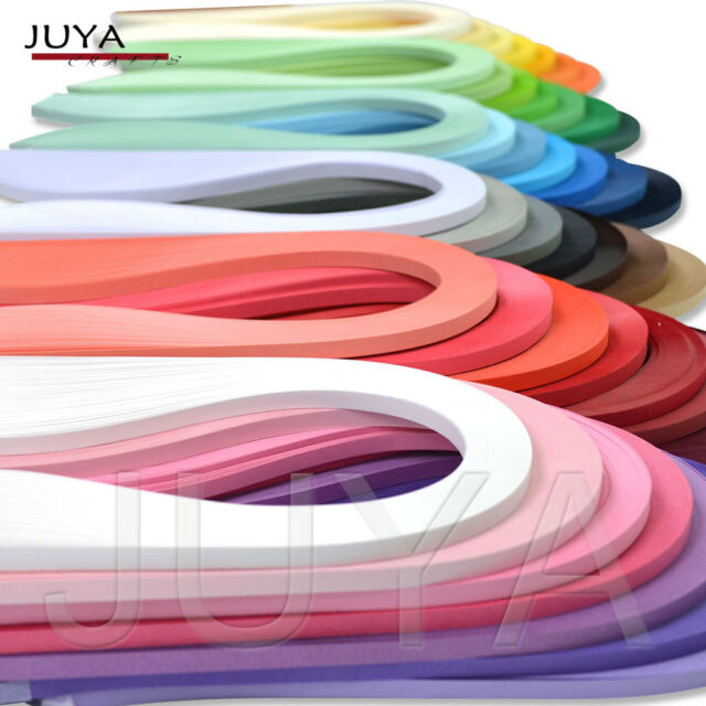 JUYA Quilling Knitting Board with 2 Functions Have Sticks Storage Pink