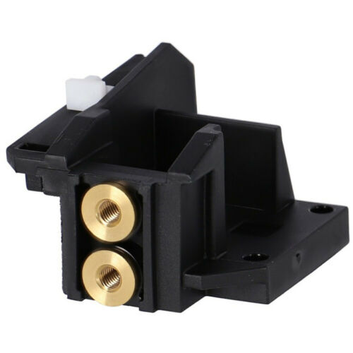 Yamaha Conversion Kit Lock Module for intube for Haibike and Winora Monotube Bicycle