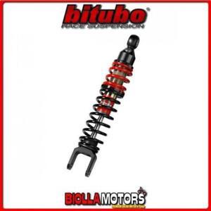 SC089YXB01-AMORTISSEUR-MONO-ARRIERE-BITUBO-MBK-NITRO-50-1999