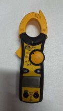 IDEAL Clamp Meters and Multimeters 61-732