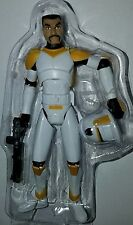 """Star Wars CLONE TROOPER BOIL 3.75"""" Action Figure Assault on Ryloth Exclusive"""