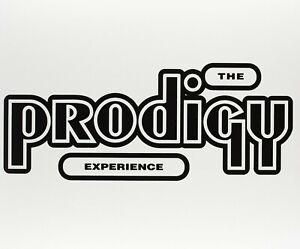 THE-PRODIGY-EXPERIENCE-VINYL-LP-NEW