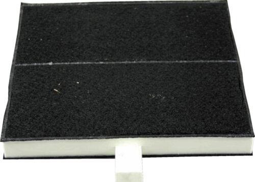 Kohle Filter Dunsthaube Neff 00360732 00357585 DHZ5186 Z5116X1 LZ51851 AA260112