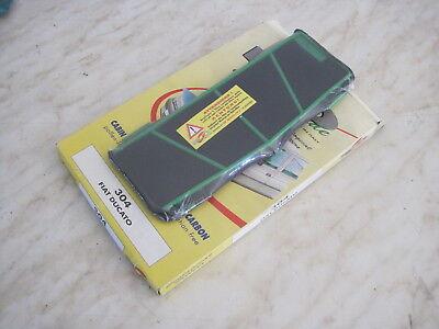 FILTRO ABITACOLO ANTIPOLLINE SFKF9503 FIAT DUCATO 35 3.0 MJT// 16V//NAT POWER 2008