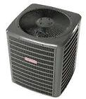 Goodman GSX140301 Condenser Air Conditioner
