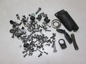 Restteile-Schraubenpaket-Teile-Schrauben-Teilepaket-KTM-LC4-620