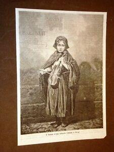 Moda-e-costume-a-Parigi-nel-1877-Il-Natale-di-una-schiava-d-039-Italia