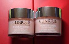 Sale!! Jumbo! Clinique Moisture Surge Extended Thirst Relief 4.2oz/125ml *Fresh