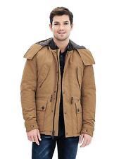 Banana republic quilted jacket mens