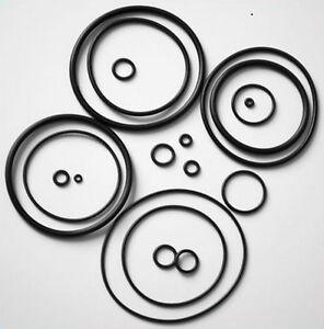 senco sn325 sn 325 framing nailer o ring kit ebay O-Ring Applications image is loading senco sn325 sn 325 framing nailer o ring