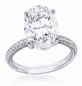 14K-WG-1-60-Ct-Oval-Cut-Diamond-Micro-Pave-Engagement-Ring-F-VS1-GIA-Certified