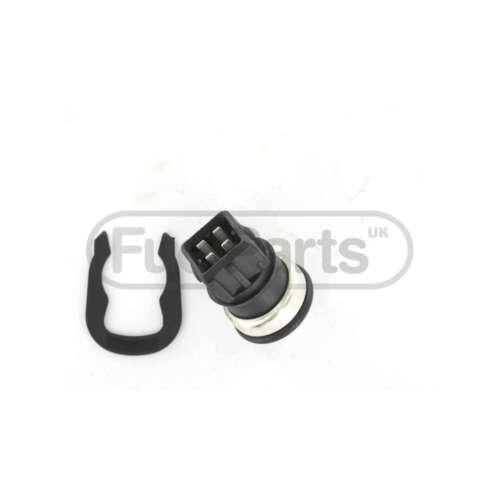 Fits Renault Scenic MK2 1.6 16V Genuine Fuel Parts Coolant Temperature Sensor