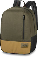 Dakine Jane 23l Womens 15 Laptop Backpack Bag Fern Green Khaki