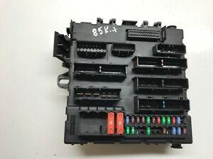 saab 9 3 fuse box 2006 saab 9 3 2006 03 07 2 0t convertible fuse box relay  saab 9 3 2006 03 07 2 0t convertible