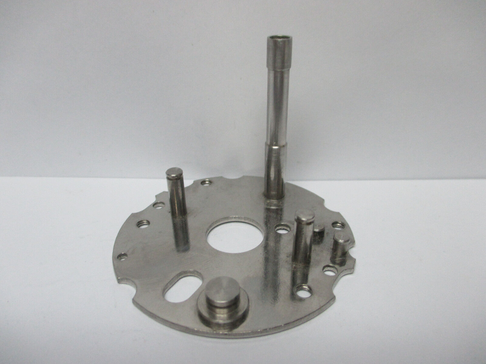 USED NEWELL CONVENTIONAL REEL PART - S 220 5 - Bridge  A