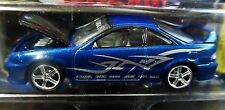 REVELL LOWRIDER 95 1995 ACURA INTEGRA EDGE MAGAZINE TUNER DRIFTER COLLECTIBL CAR