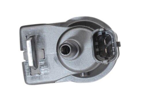 Vapor Canister Purge Valve ACDelco GM Original Equipment 214-1685