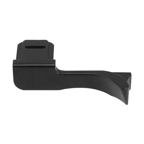 THB-M9B Thumbs Up Agarre Resto adicional para Leica M9 M9-P M-E mejor equilibrio ME