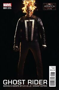 2016-Ghost-Rider-1-Agents-Of-Shield-Photo-Variant-Cover-Hulu-TV-show