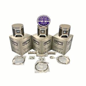 65-50mm-OS-SPI-Piston-Kits-Polaris-600-1995-1998-Xlt-Sp-Xcr-XC-EX58PL02