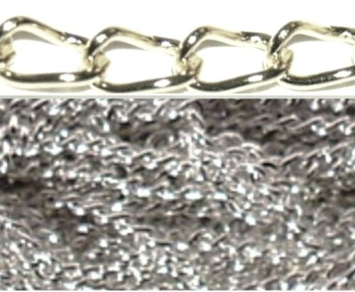 WHOLESALE LOT Jewelry making findings chains clasps hooks tiger tail wire 2.5LB+