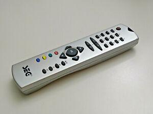 Original SEG TV Fernbedienung / Remote, 2 Jahre Garantie