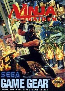 Ninja-Gaiden-Sega-Game-Gear
