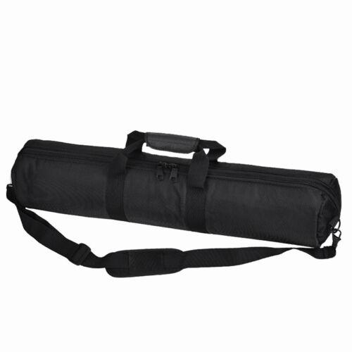 1//6 1//4 1//3 Uncle BJD Carry Bag Sleeping Case Lightweight Shock Proof Multi Size