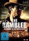 The Rambler (2015)