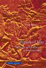 Rituals of War: The Body and Violence in Mesopotamia by Zainab Bahrani (Hardback, 2008)