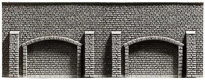 Ancora 48058 Spurtt, Arkaden Muro, 25,8x9,8cm Prezzo Base 1qm = 368 Euro #neu In Ovp #-mostra Il Titolo Originale Sii Amichevole In Uso