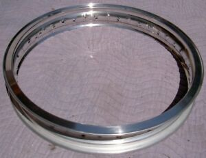 WM1-1-60-X-21-36-hole-Akront-Italian-style-flanged-alloy-vintage-motorcycle-rim