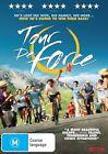 Tour De Force (DVD, 2014)