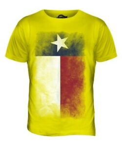 TEXAS-STATE-FADED-FLAG-MENS-T-SHIRT-TEE-TOP-TEXAN-SHIRT-JERSEY-GIFT