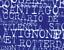 Copertura-Faccia-Bocca-MODA-STERILIZZABILI-COTONE-CON-FERRETTO-VARIE-FANTASIE miniatura 67