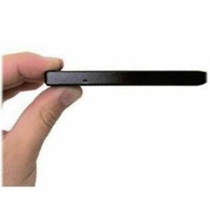 External-2-5-034-Portable-Hard-Drive-80GB-250GB-500GB-1TB-USB-2-0-USB-3-0-HDD-AU