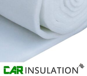 INSULATION-FIT-FOR-VW-T4-T5-CAMPER-VAN-BOAT-HORSE-BOX-CONVERSION-PROOFING-HEAT