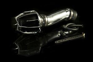 WEAPON-R-DRAGON-RAM-AIR-INTAKE-04-07-ACURA-TL-3-2L-V6